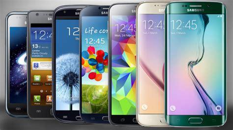 Hp Samsung Galaxi A Series samsung conhe 231 a o galaxy mais vendido da historia e o qual o galaxy s8 pretende superar em