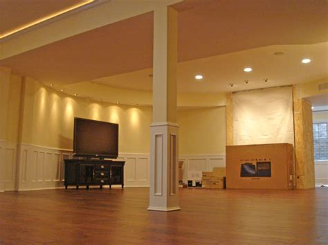 basement remodeling chicago chicago basement remodeling contractor