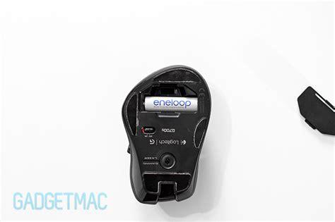 Logitech G700s Wireless Gaming Mouse 1 logitech g700s review gadgetmac