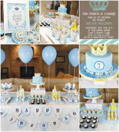 top 5 baby shower themes ideas for boy baby shower ideas