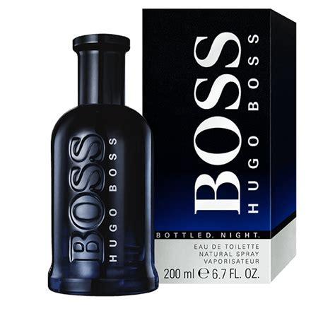 Beli 1 Gratis 1 Parfum Import Hugo Bottle Parfum Pria T1310 7 hugo bottled kios aneka parfum