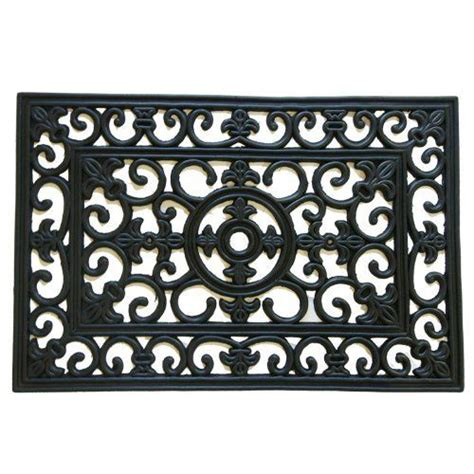 Decorative Front Door Mats 360 Best Images About Garden Outdoor D 233 Cor On