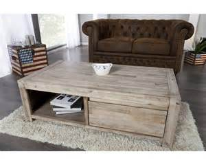 Deco Table Basse Salon #5: Table-basse-bois-design-kaia-acacia-metal-noirci-tiroirs.jpg