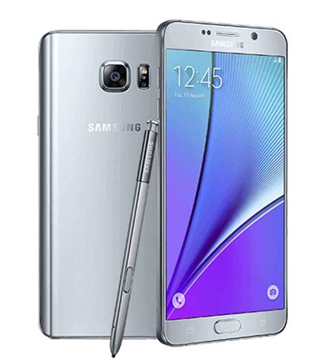 5 Samsung Galaxy Note Samsung Galaxy Note 5 Ch 237 Nh H 227 Ng Thegioididong