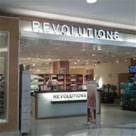 hair salons edmonton kingsway mall revolutions hair salon hair salons burnaby bc yelp