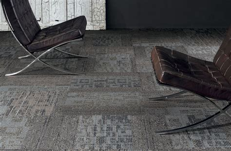 shaw intermix carpet tiles residential wholesale carpet tiles