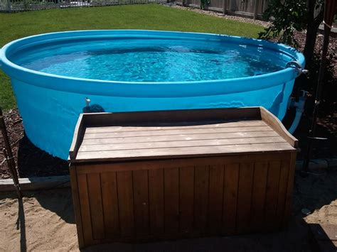 stock tank pool make your own stock tank pool homestylediary com