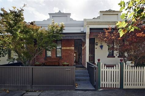 renovating victorian house house to renovate a victorian house modern remodel
