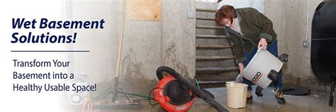 humid basement solutions basement waterproofing in albany foundation repair in schenectady troy ny