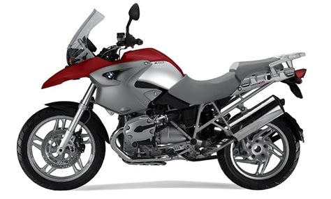 Motorrad Mieten K Ln by Motorrad Miete