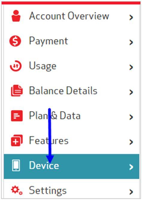 reset voicemail password verizon c 243 mo usar mi verizon para el servicio prepagado verizon