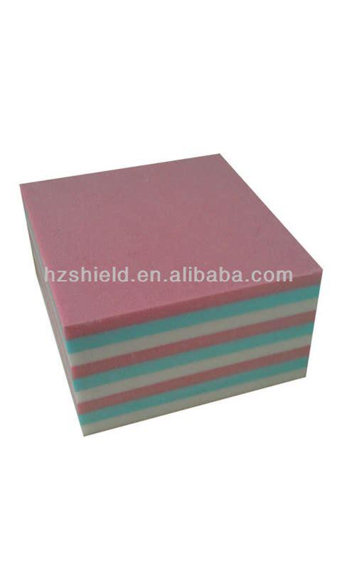 Buy Floor Insulation by Xps Floor Insulation And Waterproof Board Buy Xps Floor Insulation And Waterproofboard Xps
