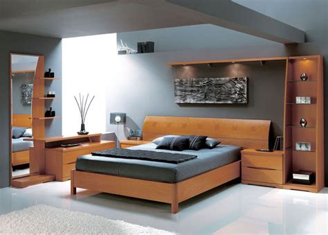 what to do with extra bedroom made in spain wood platform bedroom set with extra storage