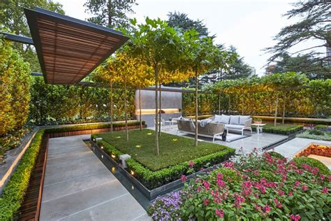 A Goldworthy Backyard Set up By Nathan Burkett   Best of