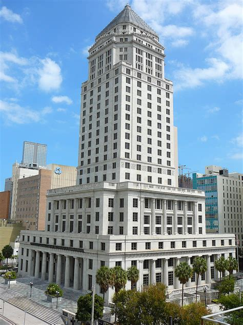Search Miami Dade Miami Dade County Courthouse
