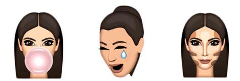 imagenes tumblr png emojis emoji overlay tumblr