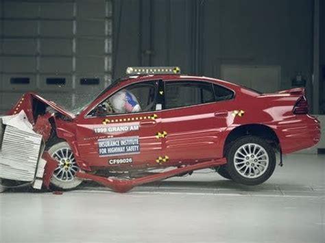 1999 Pontiac Grand Am Repair Manual by 1999 Pontiac Grand Am Problems Manuals And Repair