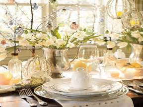 brunch table decorations ideas vissbiz