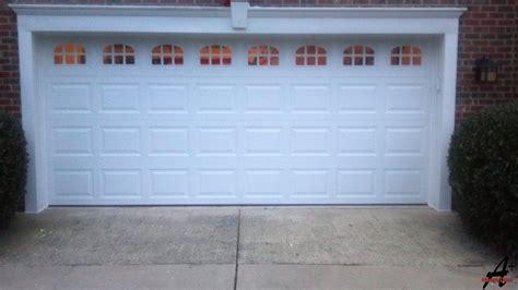 Matthews Nc Garage Doors Repairs Installations Matthews Nc Garage Doors Nc