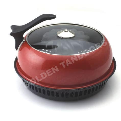 best l oil for indoor use gas oven tandoor