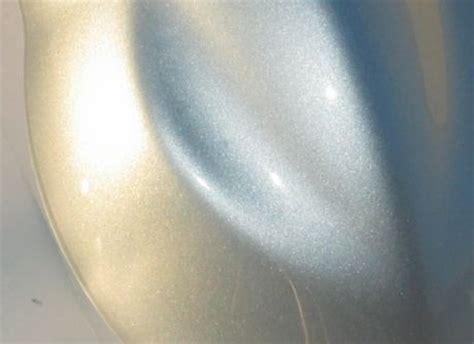 K Hlmittel Auto Verd Nnen by Lackboerse Platinum Silver Spritzfertig