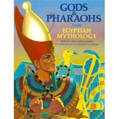 an with god books directory lenses mythology books