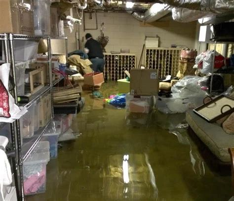 basement flooding solutions a simple guide to affordable basement flooding solutions