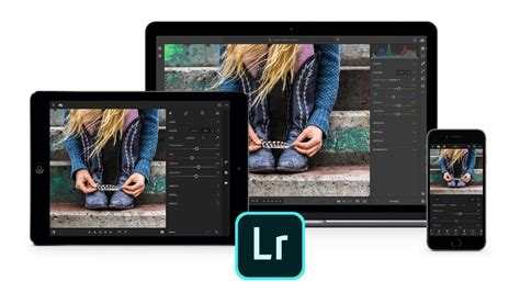 the adobe photoshop lightroom classic cc book plus an introduction to the new adobe photoshop lightroom cc across desktop web and mobile books adobe lightroom classic cc adobe photoshop lightroom 7