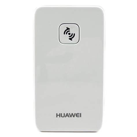 Huawei Wifi Repeater Ws320 huawei ws320 wi fi repeater white eu mobilefun