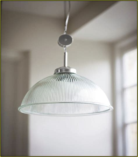 in pendant light uk rise and fall pendant lights uk home design ideas