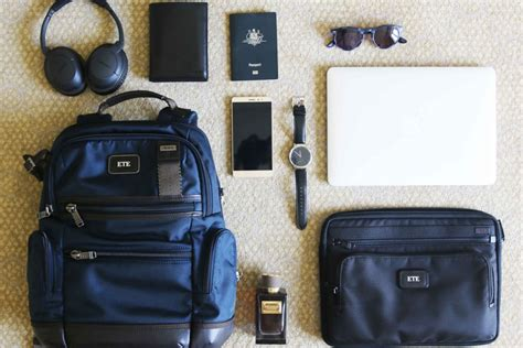 top 10 travel gifts for men reviews fashion travel top ten tumi travel tips smf