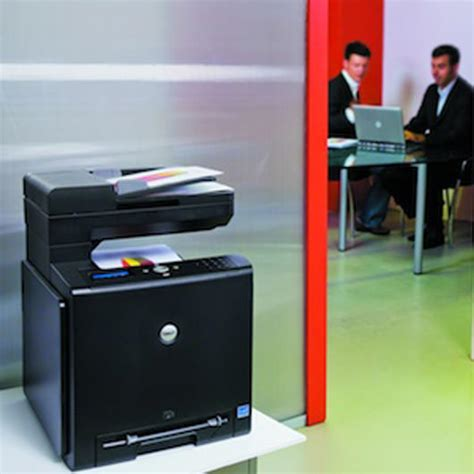 best all in one color laser printer 3 best all in one color laser printer copier scanner and