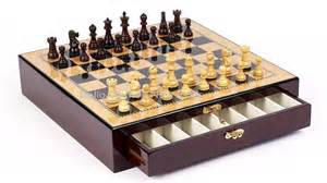 wooden chess set wooden chess sets rosewwod chess sets boards wooden