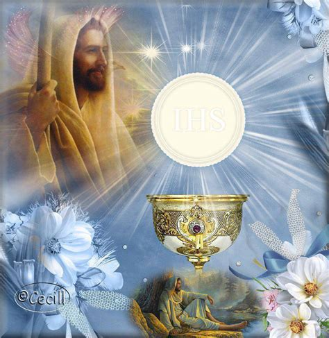imagenes de jesus eucaristia 17 junio 2014 cronicadeunatraicion