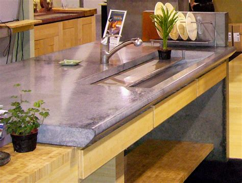 Cheng Design Concrete Countertops by Cheng Design Honors Best In Concrete Countertop Design