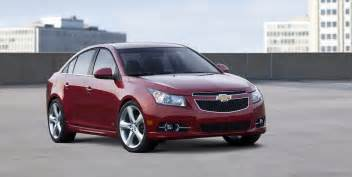 best types of cars to buy with bad credit