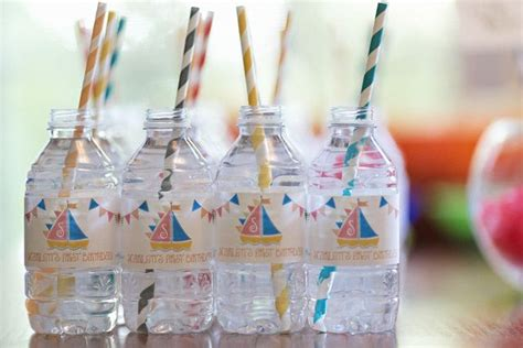 party themes on a boat row row row your boat birthday party ideas