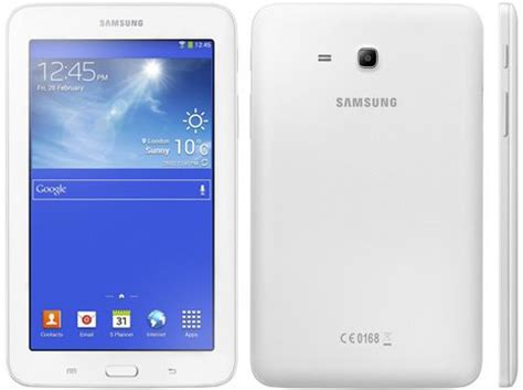 Second Samsung Galaxy Tab 3 Lite Wifi Only samsung galaxy tab 3 lite sm t113 7 inch 8gb wifi
