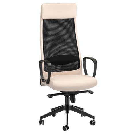 oversized swivel chair ikea swivel chairs ikea ikea lngfjll swivel chair 10 year