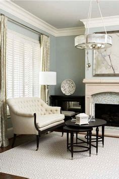 sw comfort gray alabaster trim rookwood red 1000 ideas about sherwin williams comfort gray on