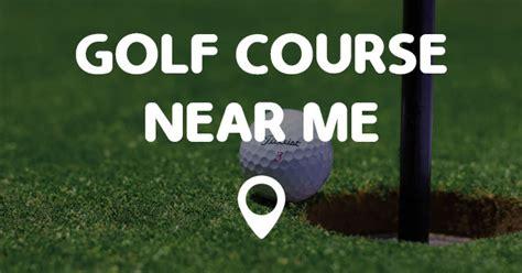 golf    points