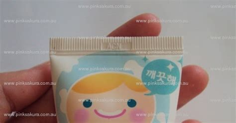 pink review etude house mini jamjam lotion