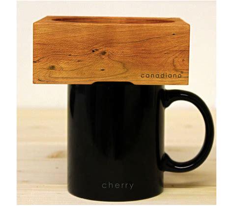 Alat Coffee alat alat kopi dengan desain menarik kopi keliling
