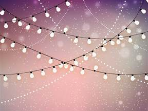 twinkle lights backgrounds ministryark