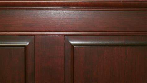 Buy Wainscoting Panels by Raised Panel Hardwood For The Home Wainscoting Wall