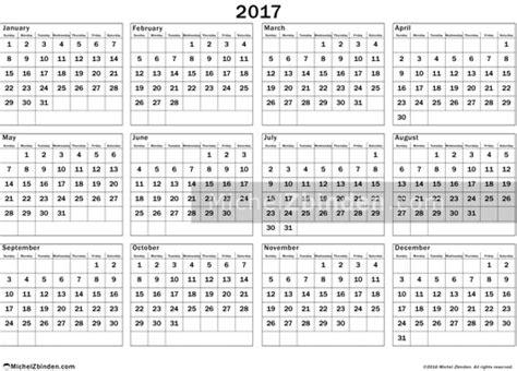 Calendar 2017 Template Singapore Printable Calendar 2017 Singapore Calendar Template 2017