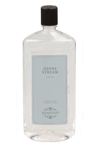 Parfum O3 ozone parfum scentoil 475 ml scentoil kadoshop