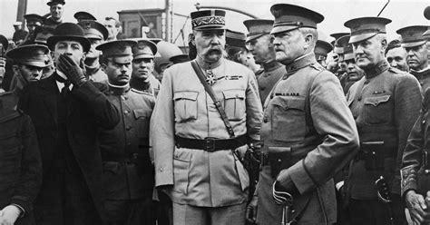 the world remade america in world war i books united states enters world war i april 6 1917 politico