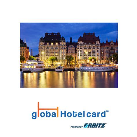 Hotel Gift Cards Uk - full wedding gift list range the gift list