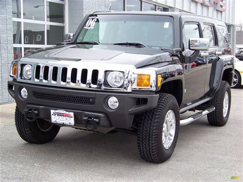 hummer jeep black hummer h2 transformer limo wallpaper 1280x720 12158